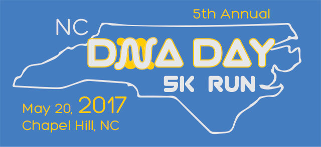 2017_NC_DNA_DAY_5K_Logo_Color_small