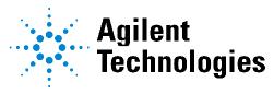Compact-Agilent-Logo