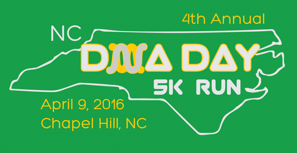 NC_DNA_DAY_5K_Logo_Color