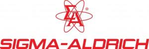 Sigma-Aldrich_Logo_2006_sigma_red-RGB