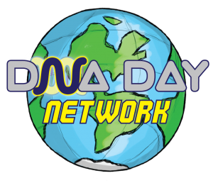 DNA-Day-Network-Logo