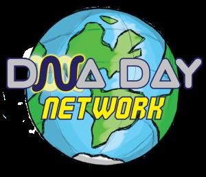 DNA-Day-Network-Logo