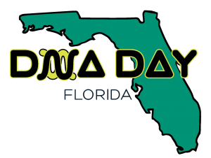 Florida_DNA_Day_Logo 1