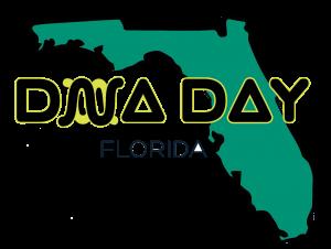 Florida_DNA_Day_Logo 1