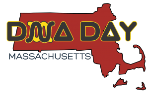 Mass_DNA_Day_Logo