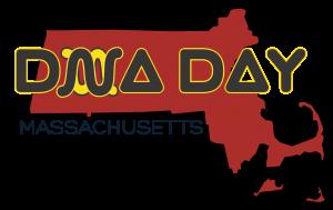 Mass_DNA_Day_Logo