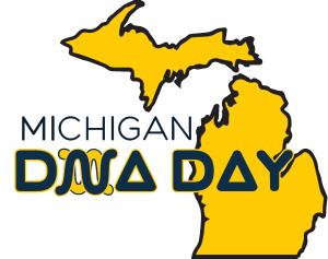 Michigan_DNA_Day_Logo_2