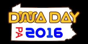 PA DNA Day Logo