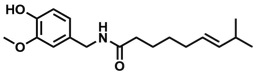 Drawn by Mike Pablo in ChemDraw