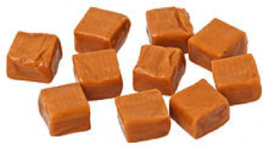 https://en.wikipedia.org/wiki/Caramel#/media/File:Caramels.jpg