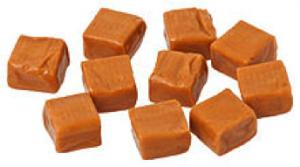 https://en.wikipedia.org/wiki/Caramel#/media/File:Caramels.jpg