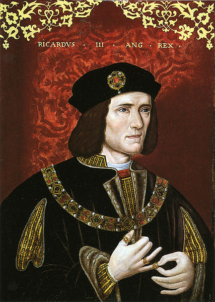 https://commons.wikimedia.org/wiki/File:King_Richard_III.jpg