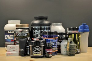https://commons.wikimedia.org/wiki/File:Sports_Nutrition_Supplements.jpg