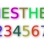 https://en.wikipedia.org/wiki/Synesthesia#/media/File:Synesthesia.svg