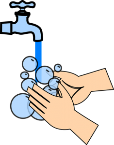 https://pixabay.com/en/hands-washing-hygiene-wash-311366/