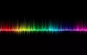 https://poesiabinaria.net/2018/01/generar-ruido-diferentes-colores-gnulinux/