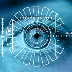 https://pixabay.com/en/eye-iris-biometrics-2771174/